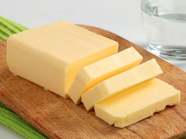 """Kết quả hình ảnh cho bơ thực vật"""""""